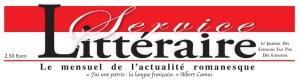 logo-header1_0