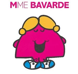 kits-points-comptes-grille-point-de-croix-madame-bavard-317332-bavarde-59ffd_big