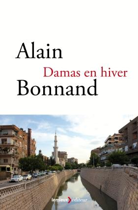 bonnand_damas_couv