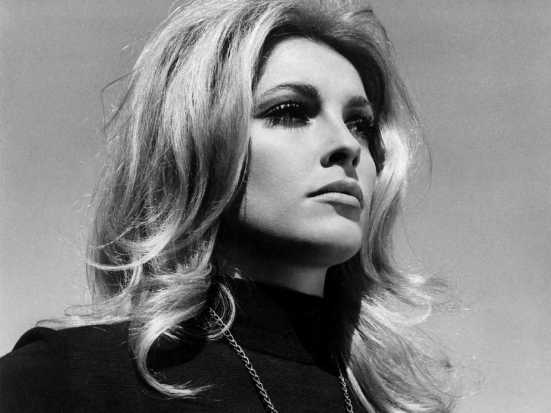 Sharon-Tate-Pictures-16