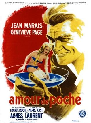 affiche-un-amour-de-poche-1957-1