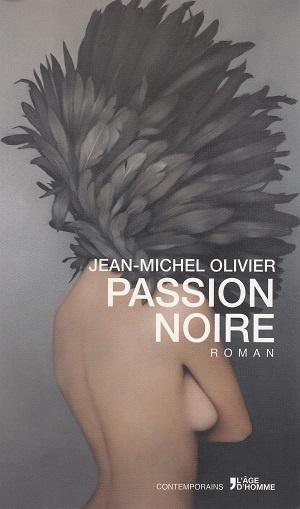 ob_0183c5_passion-noire-jm-olivier
