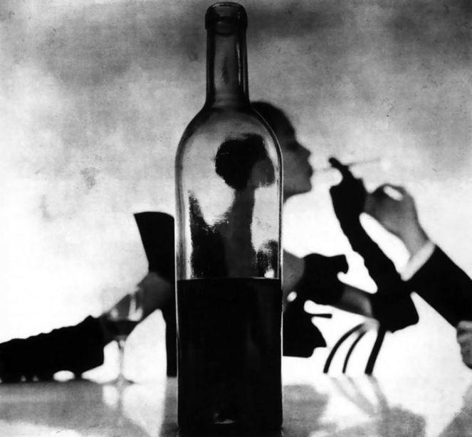 7f8375658f20afdacc9584d85efed540--irving-penn-wine-bottles