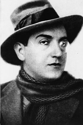 Fritz_Lang