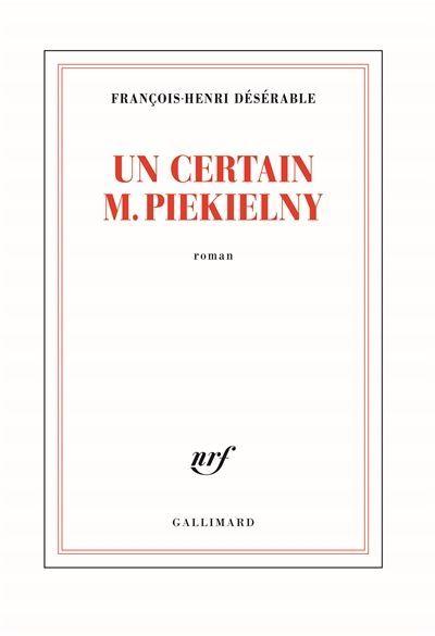 Un_certain_M_Piekielny