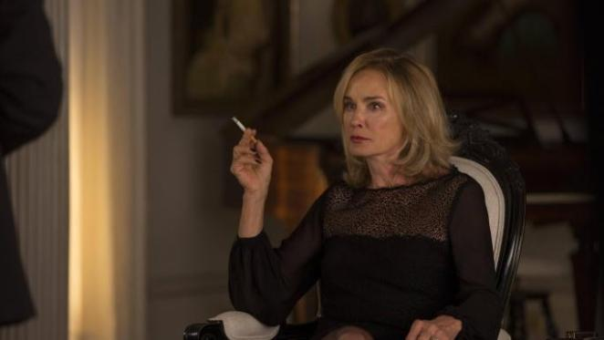 american-horror-story-saison-3-jessica-lange