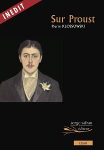 6998-Couv-Pierre-Klossowski-Sur-Proust-V3