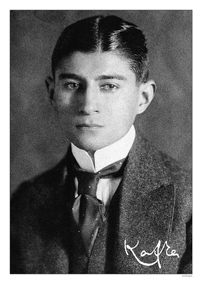 Plakat_Kafka.qxp