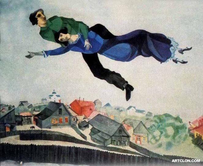 Chagall-1.jpg